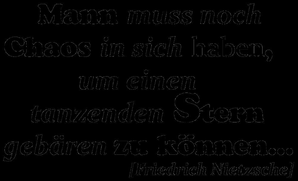 Friedrich Nietzsche Zitate Google Suche Spruche Zitate Zitate Spruche