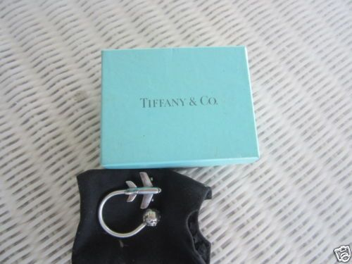 Electronics Cars Fashion Collectibles Coupons And More Ebay Tiffany Co Ebay Sterling Silver