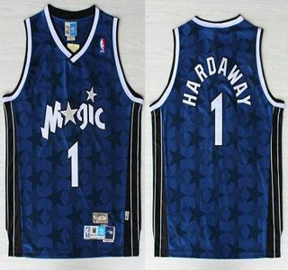 Orlando Magic Jersey  1 Tracy McGrady All-Star White Authentic Jerseys 42ac63169