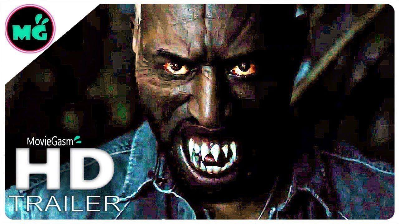 NEW MOVIE TRAILERS 2020 Movie trailers, New movies, Movies