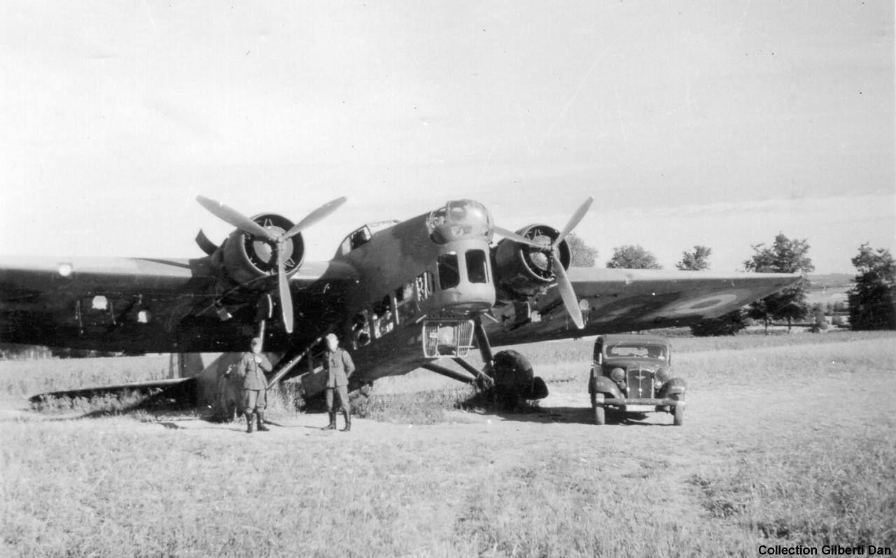 Kuvahaun tulos haulle Amiot 143