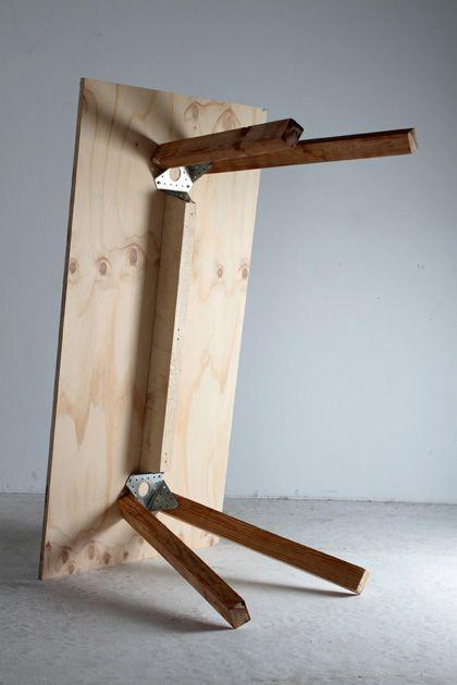 Curro Claret - Diseñador Industrial