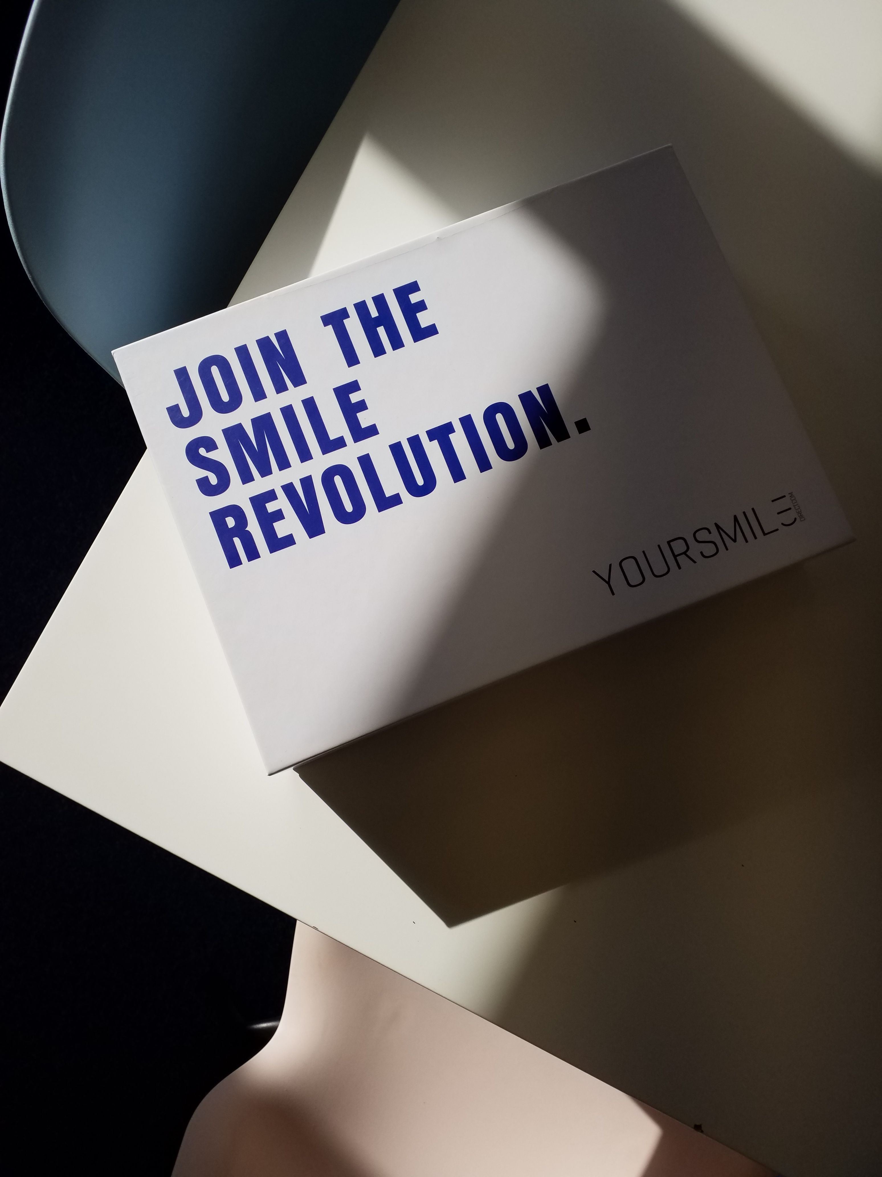 Pin by your smile direct on join the smile revolution
