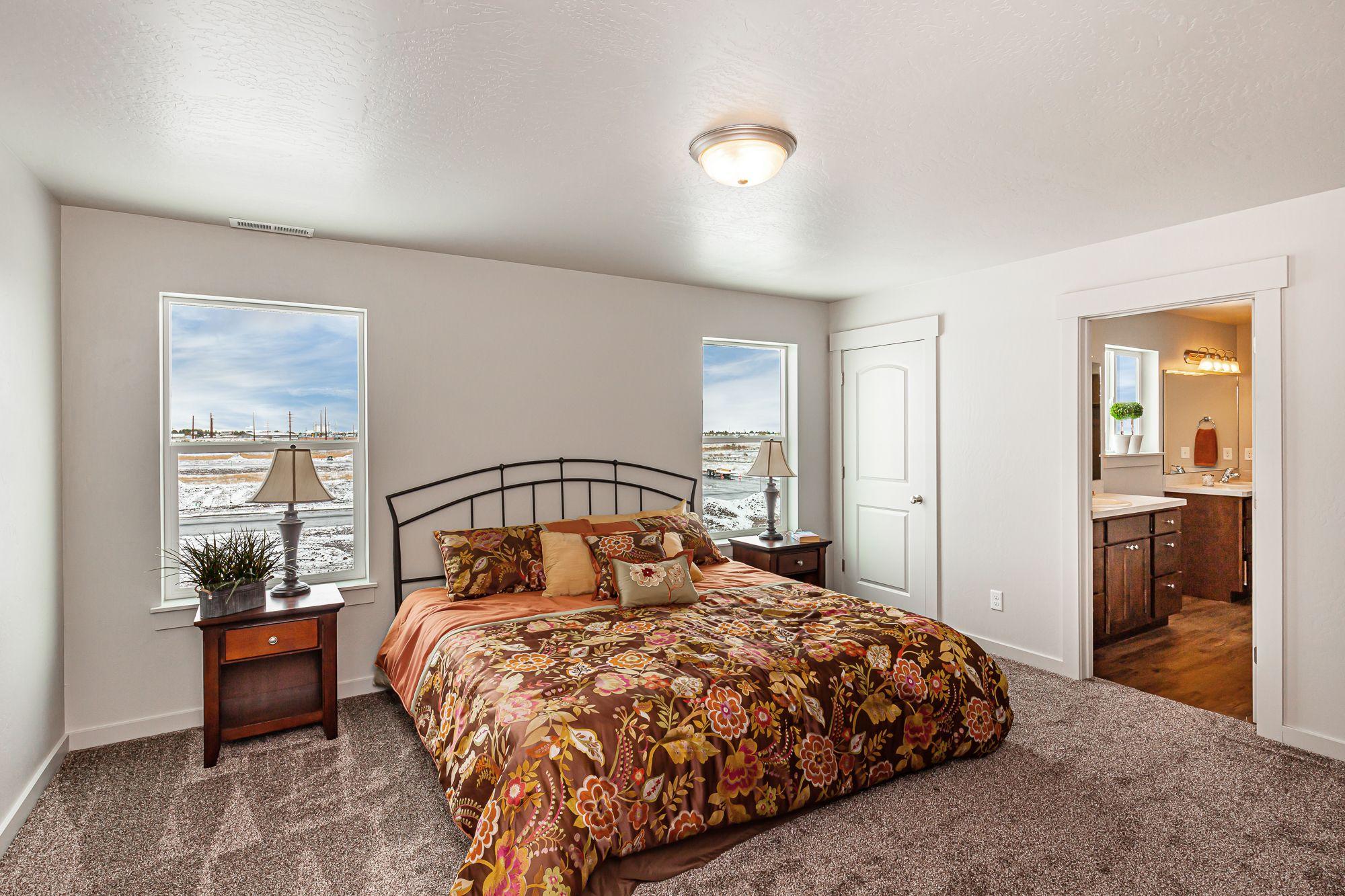 Best Located In Belgrade Montana This Home Features 3 Bedrooms 400 x 300