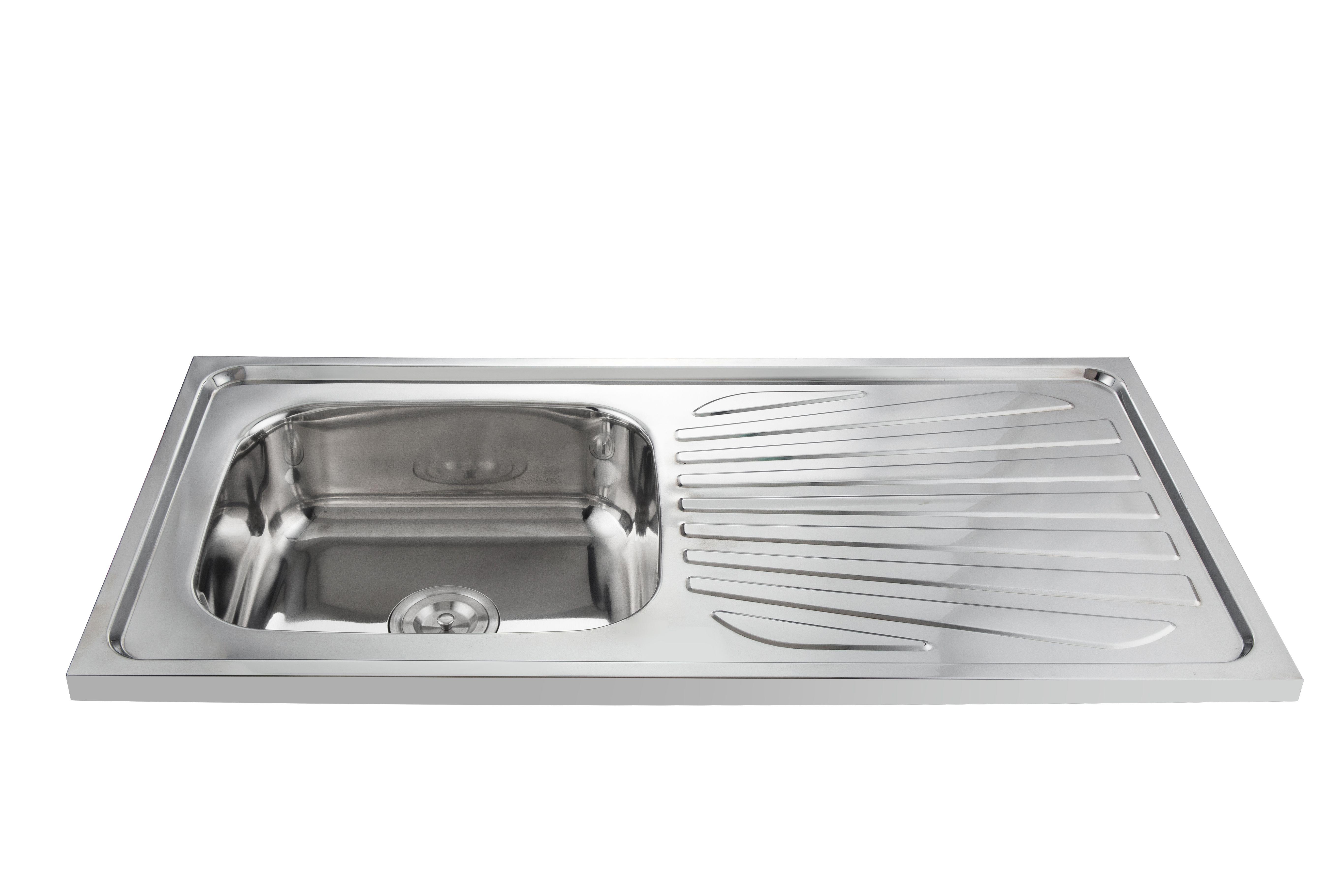Sink Factory/Sink Manufacturer/Stainless steel sink/kitche ...