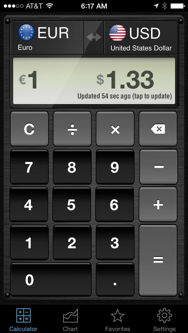 Best 25+ Currency converter calculator ideas on Pinterest - time card calculator