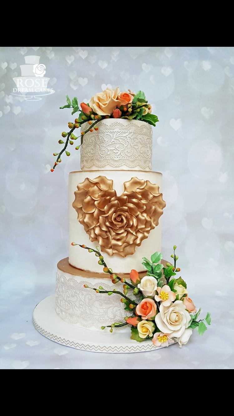 Quilling wedding decorations october 2018 Pin by Lauren Kirchoff on Weddinguc in   Pinterest  Wedding