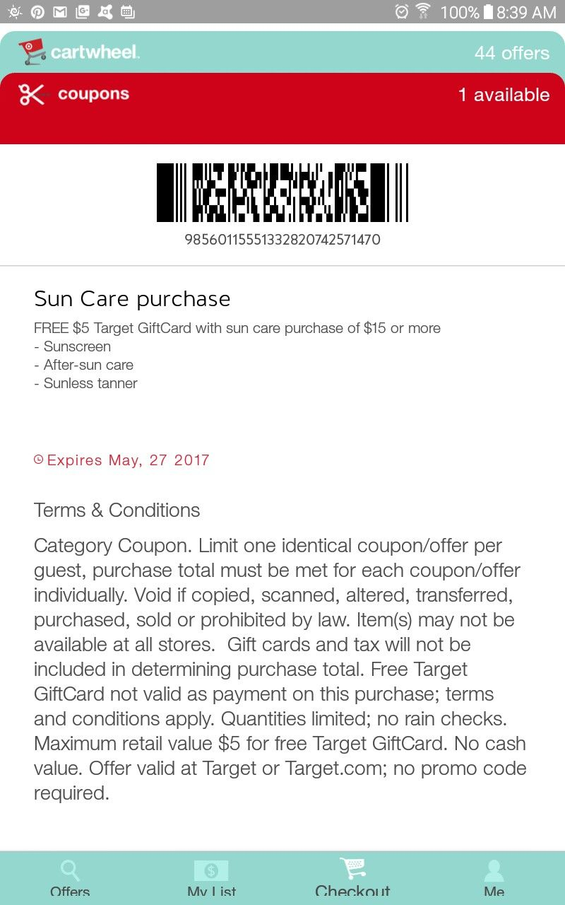 Idea by Anna on Paperless coupon savings Car purchase