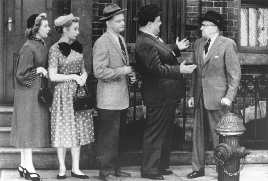 "The Honeymooners ""Classic 39 Episodes"" Honeymooners tv"
