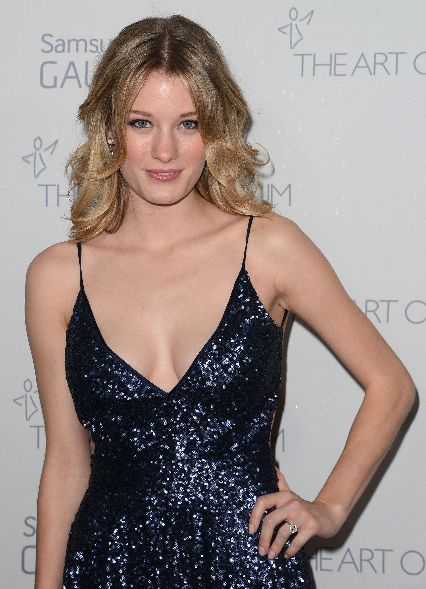 Selfie Ashley Hinshaw nudes (61 foto and video), Tits, Leaked, Boobs, underwear 2018