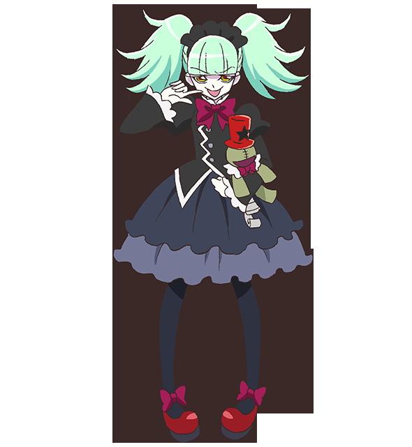 cute anime girls おしゃれまとめの人気アイデア pinterest そこ猫 プリキュア かわいい キャラクター