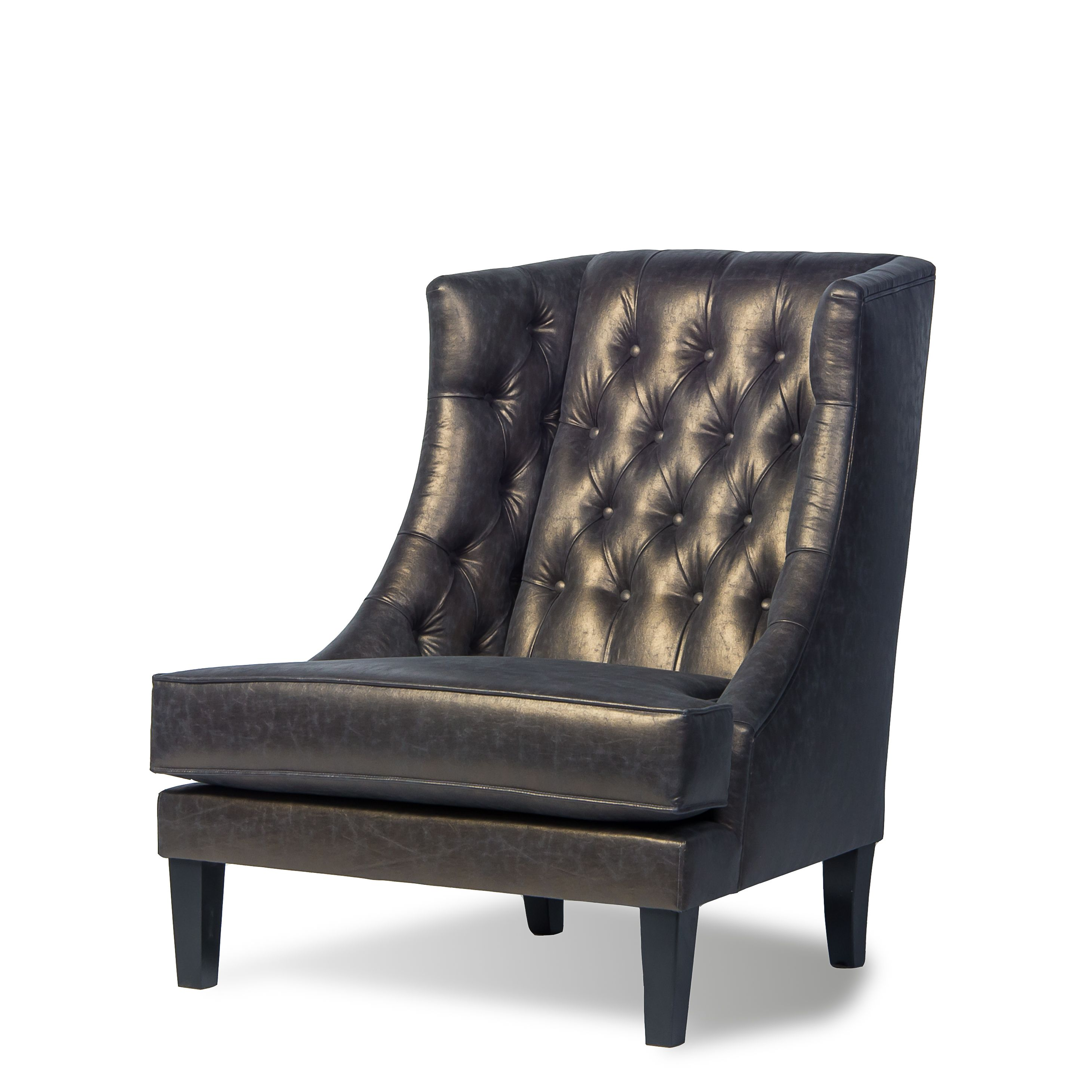 Madison Fauteuil I Metropole Collectie By Baan Fauteuil