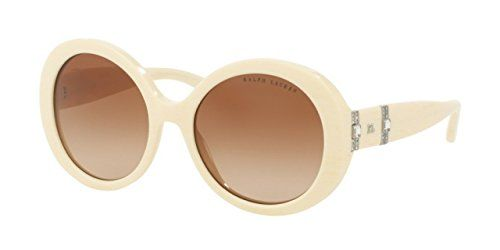 0b909b4380 Ralph Lauren Sonnenbrille (RL8145B). Ralph Lauren Sonnenbrille (RL8145B) Sunglasses  Women ...