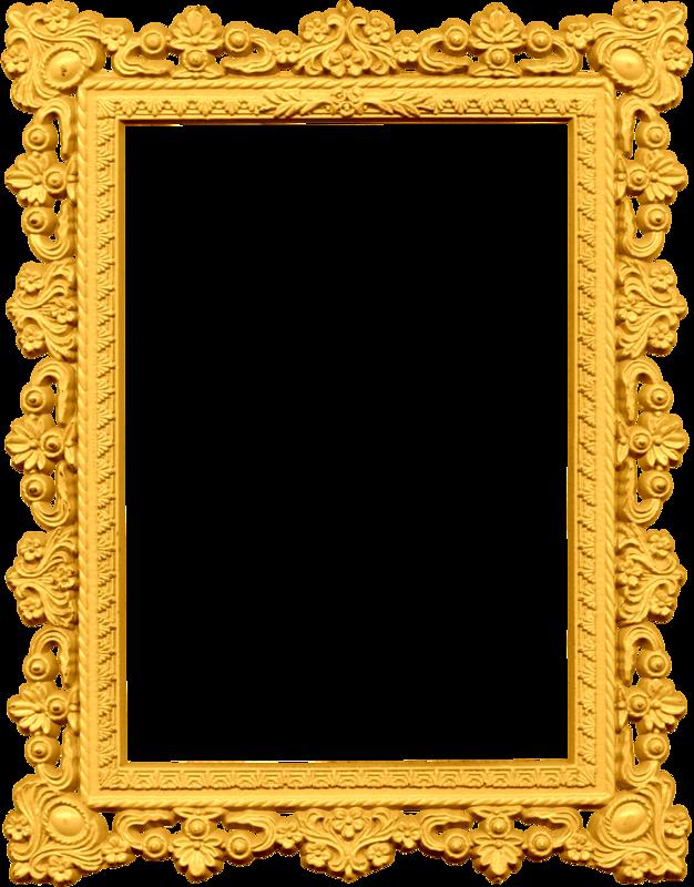 Frame2_Ornate_Red.png   Rahmen und Sammlung