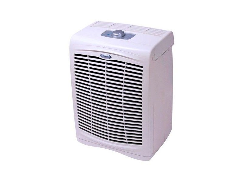 Filter For Honeywell Air Purifier Advantages of the Popular