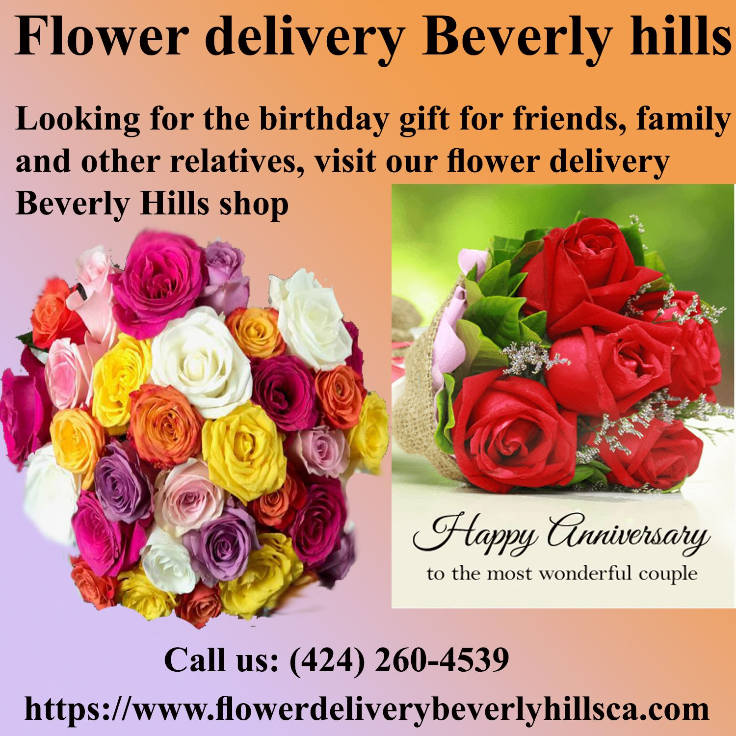 Looking For The Birthday Gift For Friends Family And Other