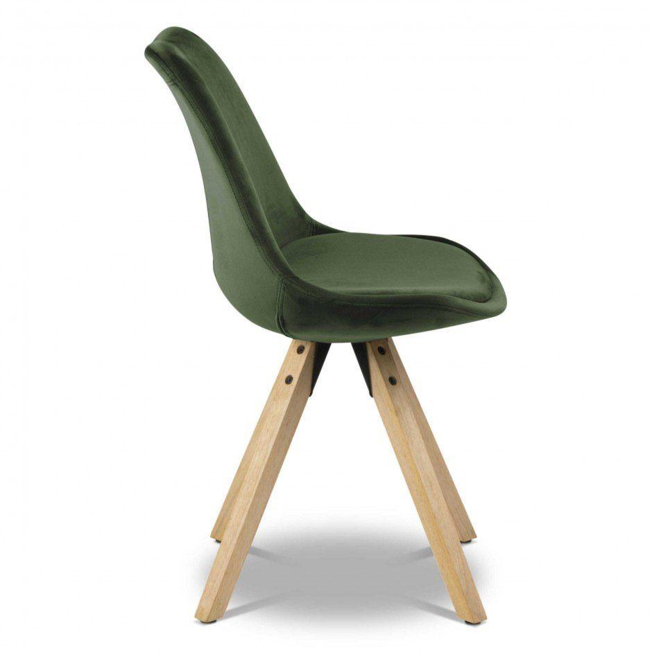 DimaMöbel MöbelStühleFreischwinger Esszimmer MöbelStühleFreischwinger DimaMöbel DimaMöbel Esszimmer Stuhl Stuhl Stuhl wv8mN0nO
