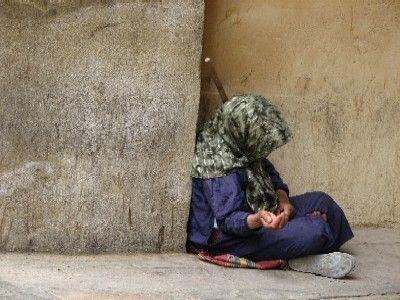 Banque Mondiale: Au Maroc, l'économie est florissante mais ne profite pas à tous