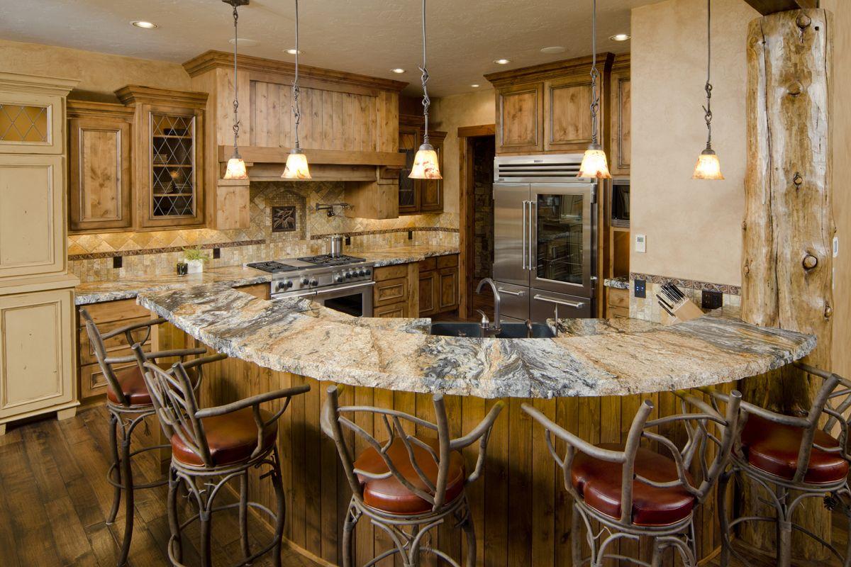 kitchen remodeling ideas interior home design sears kitchen designer ...