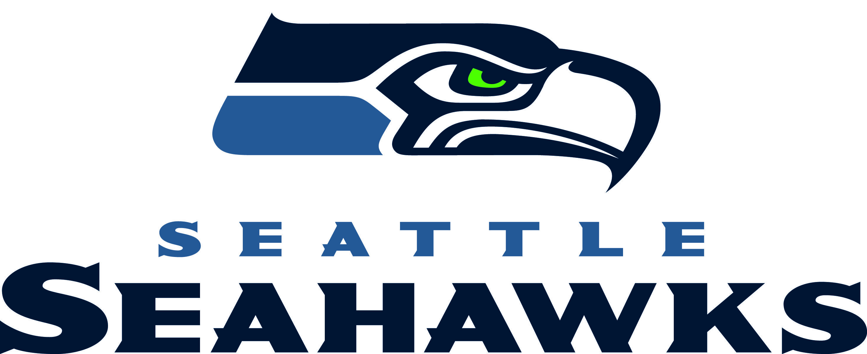 Sporty Wallpapers Seattle Seahawks Wallpaper 34257 Jpg 2939 1200 Seattle Seahawks Logo Seahawks Seattle Seahawks