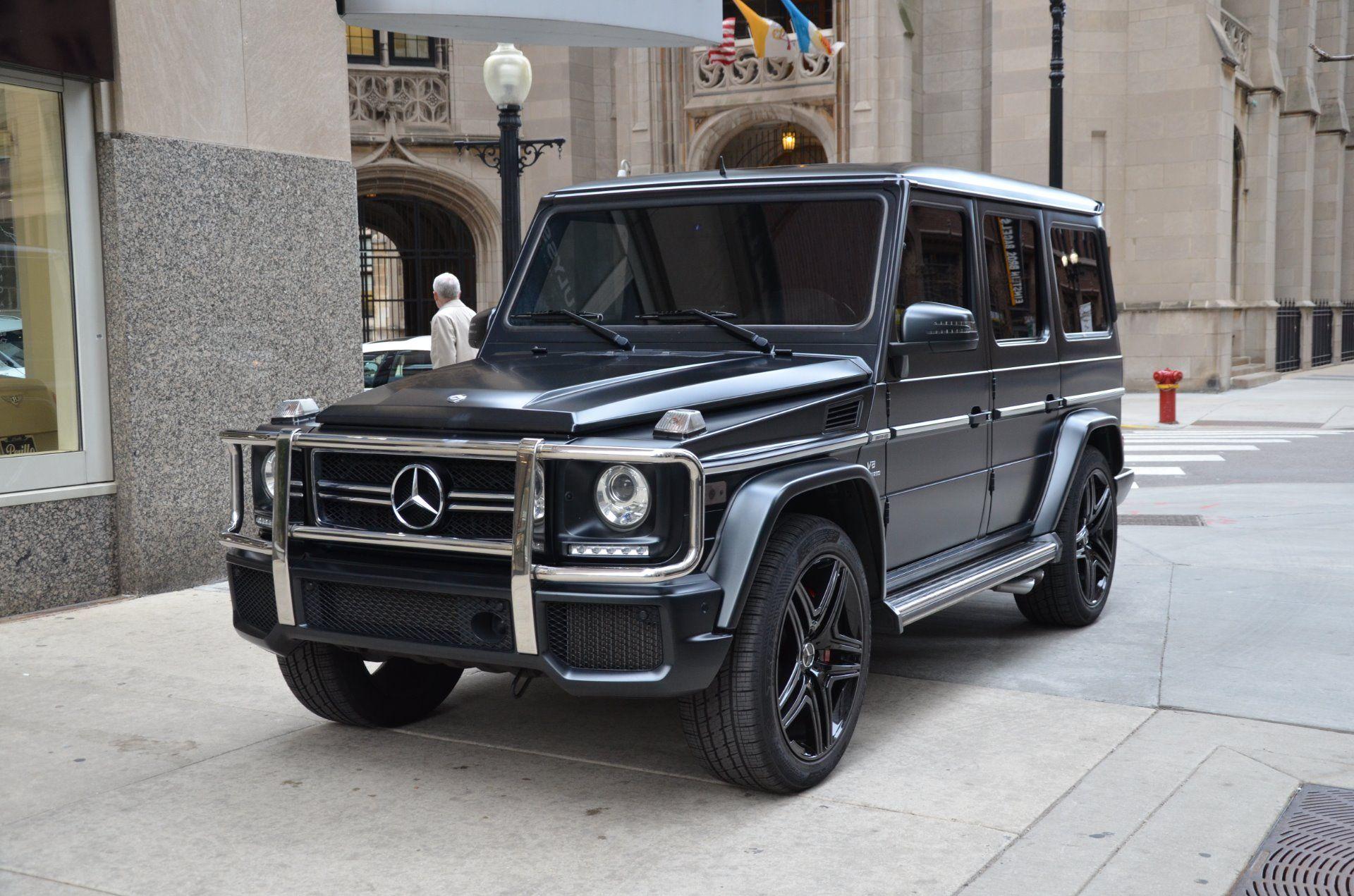 2013 Mercedes Benz G Class Such a cool car ГЕЛÐ