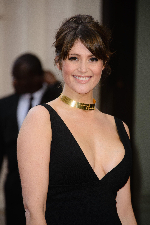 Iris Bahr Nude Amazing loading | gemma arterton | pinterest | gemma arterton and actresses