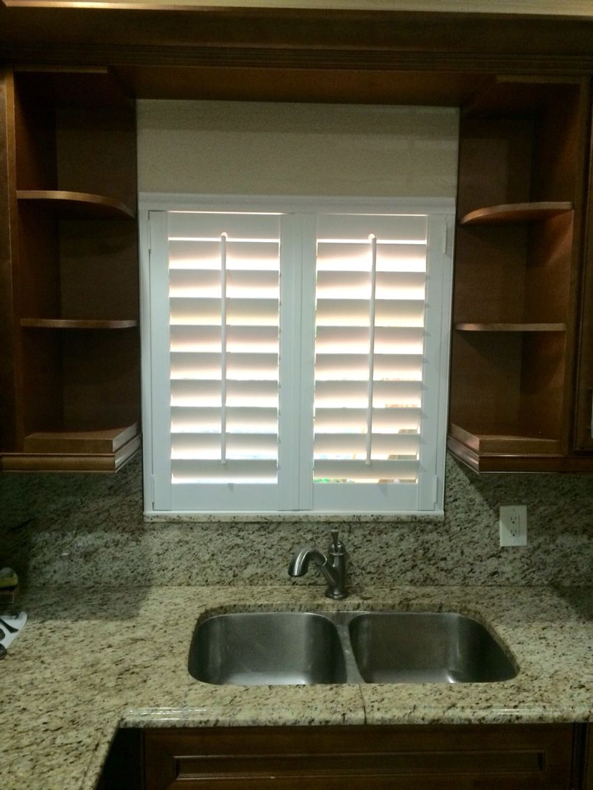 2 sided L frame, flat sill, with classic Z frame on top for perfect ...