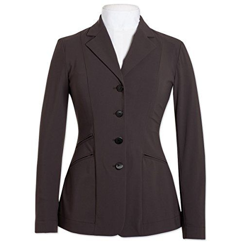 R.J. Classics Ladies Xtreme Collection - Brown Soft Shell (12RE) SmartPak http://www.amazon.com/dp/B00TZSY888/ref=cm_sw_r_pi_dp_HTl3wb1N6E7HM