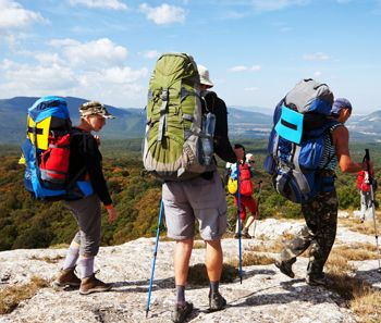 Hudson Valley Ny Hiking Clubs And Groups Hudson Valley Hikers And Catskill 3500 Club Hiking Club Backpacking Hiking