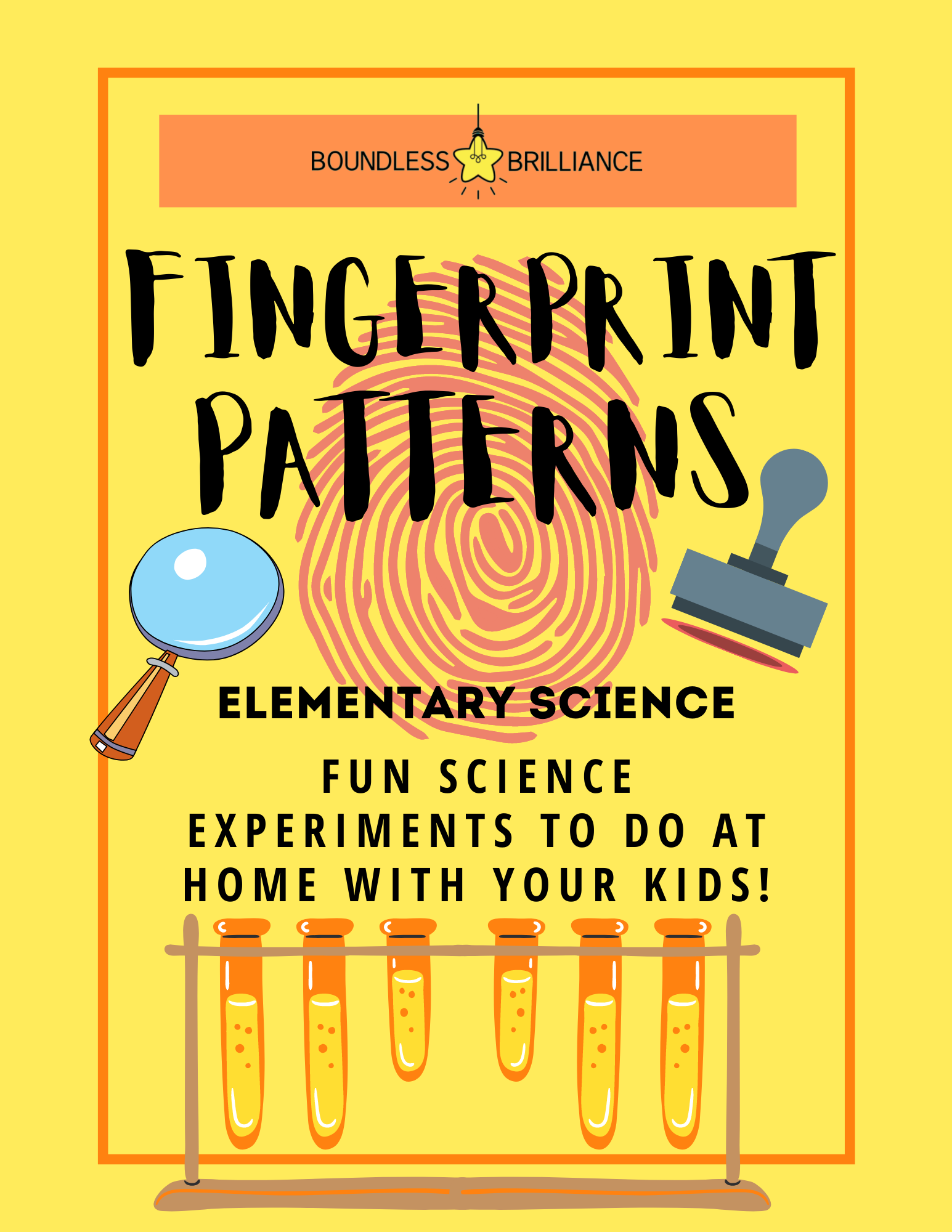 Pin On All Things Science