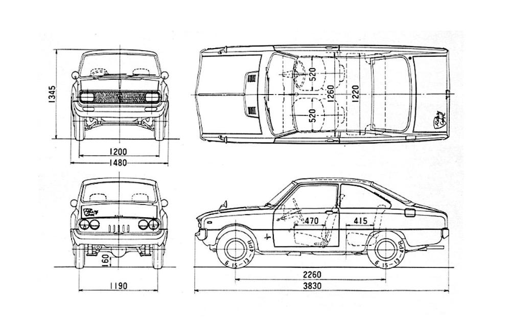 トヨタs800ペーパークラフト Google 検索 車 イラスト トヨタ ペーパークラフト