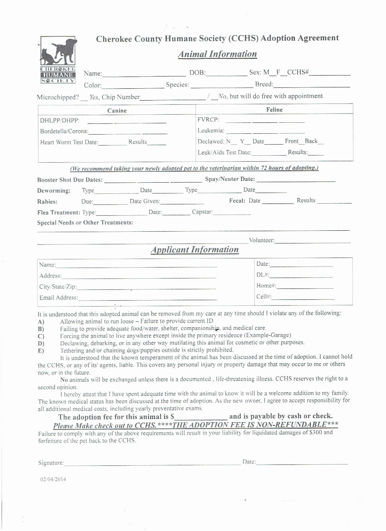 Dog Training Contract Template In 2020 Contract Template Event