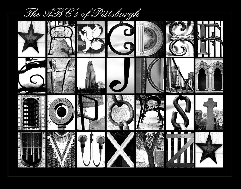 Alphabet Photography - | Alphabet photography, Letter ...