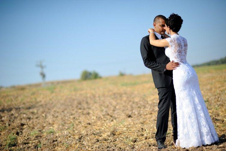 San Diego Wedding Photography By ALoN SD Top Wedding Photographers  Www.PhotographyByAlon.com