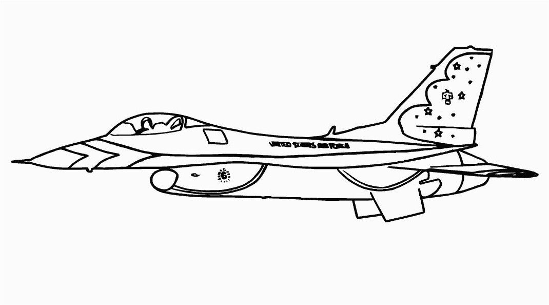 Airplane Coloring Pages Airplane Coloring Pages Coloring Pages
