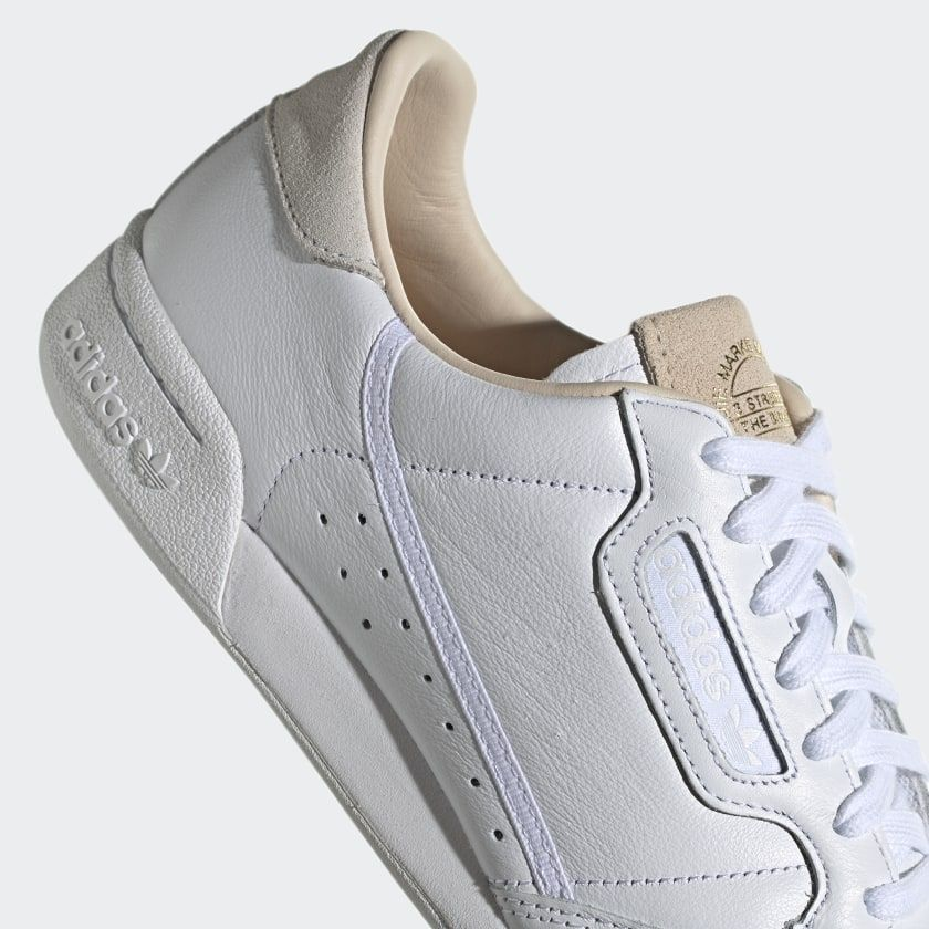 Continental 80 Shoes White Mens In 2020 Shoes Adidas Sneakers