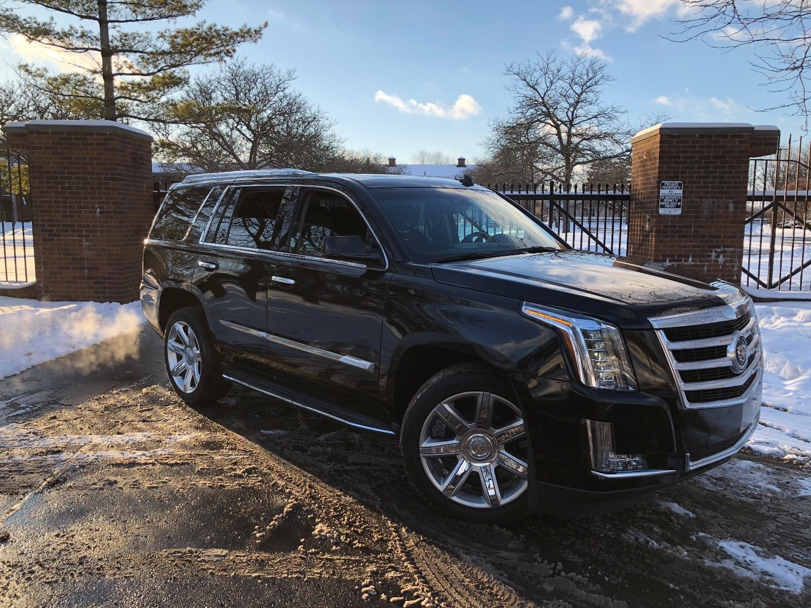 merge luxury content escalade detail en cadillac technology news us in oct media craftsmanship pages interior and