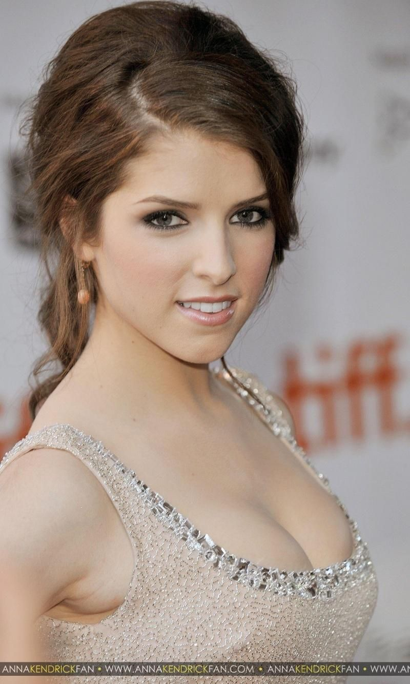 Its Anna's birthday!!! I love this girl sooo much! Shes beyond gorgeous and such an amazing actress! She has worked hard and was a star since she was little! She is truly amazing and my role model! Love you Anna!! <3  im having a party with cake, bananas (Anna Banana), movies, and LOTS OF FANGIRLING! Can't wait! #annakendrick #happybirthday #BANANAMINION #IfYouAreABananaMinionILoveYou !!! <3