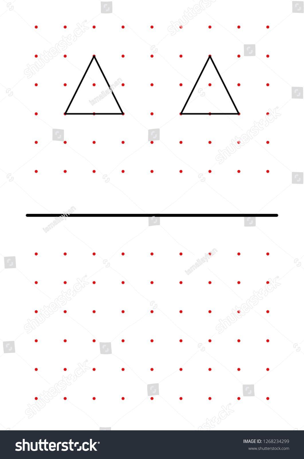 Educational Children Game Printable Worksheet For Children