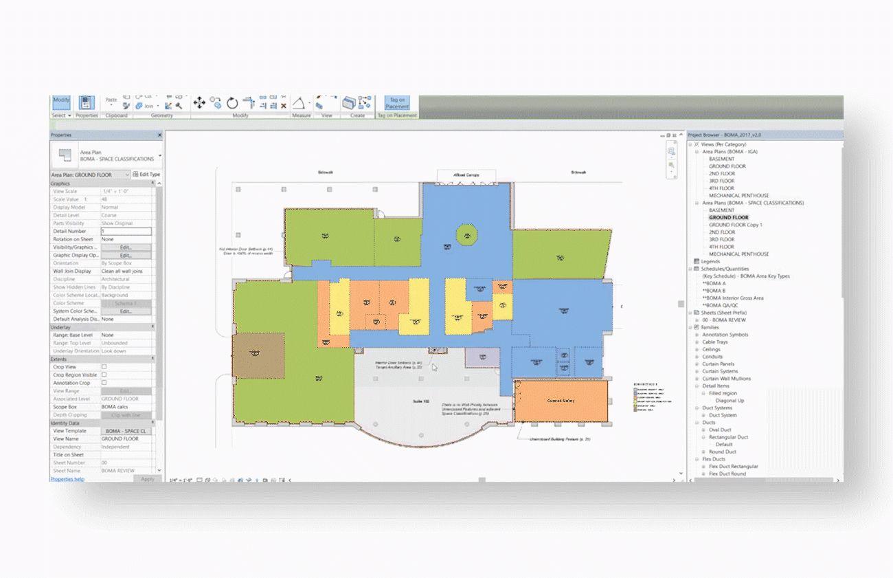 Boma Excel Spreadsheet Dengan Gambar