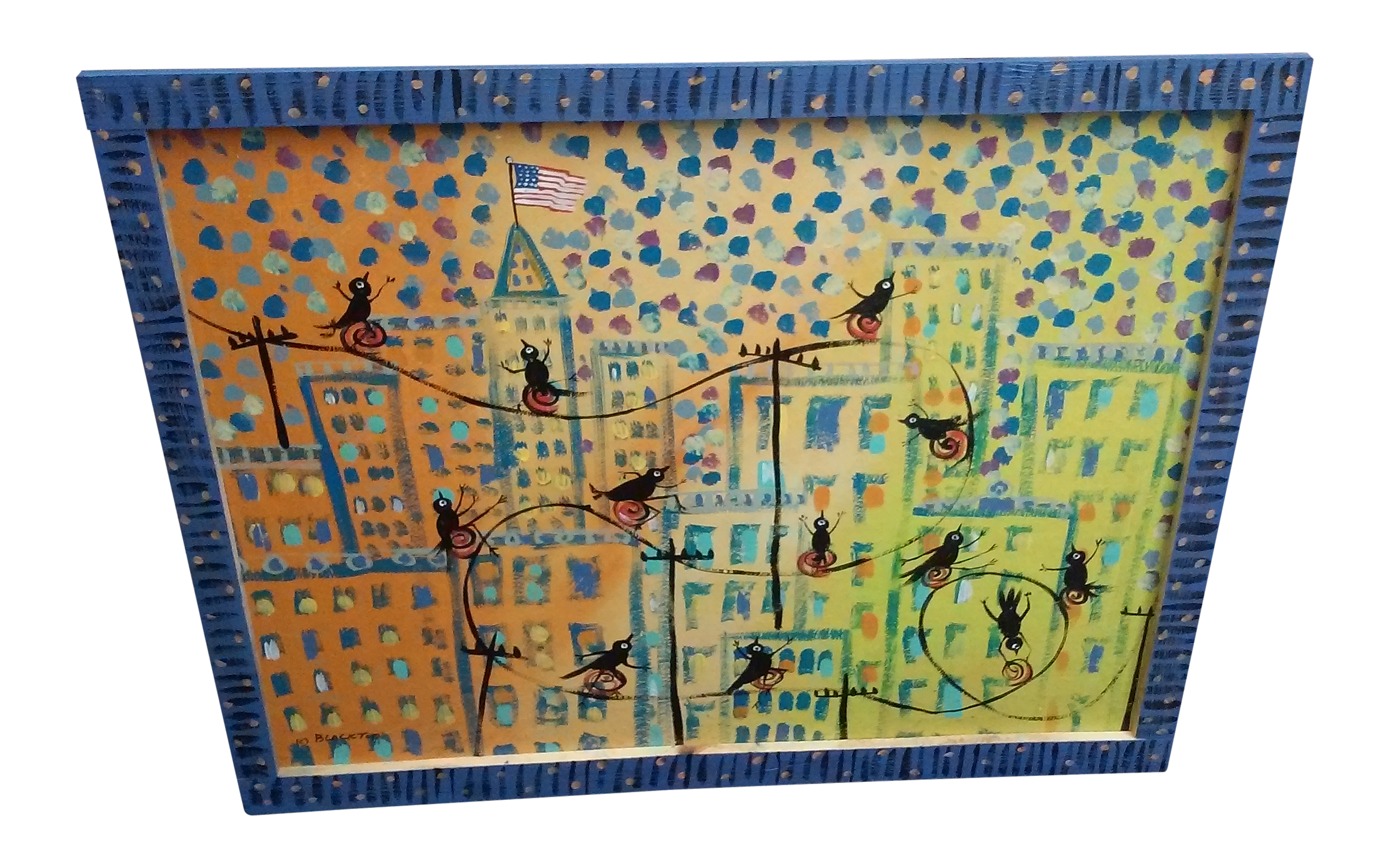 Yellow door antiques and art yellowdoorantiq on pinterest