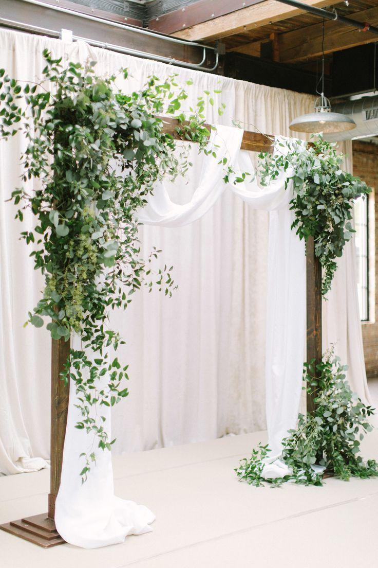 Boho Traubogen für die Hochzeit – #Boho #die #für #Hochzeit #Traubogen
