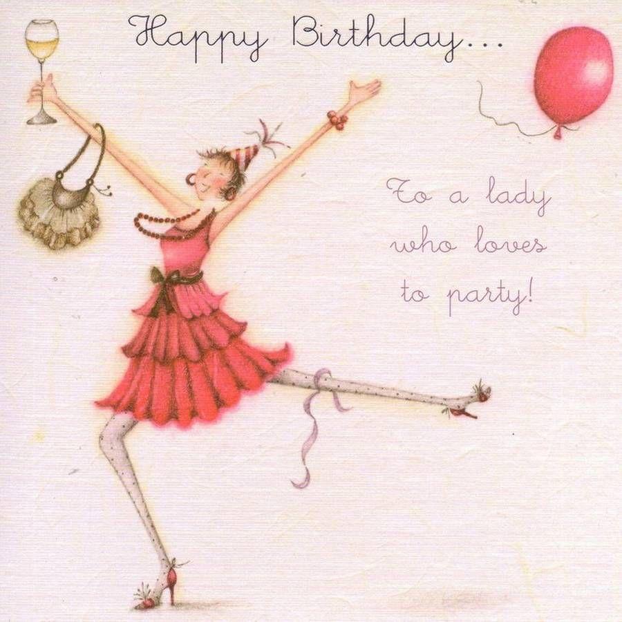 pinmelissa jonesoakley on birthday sentiments  happy
