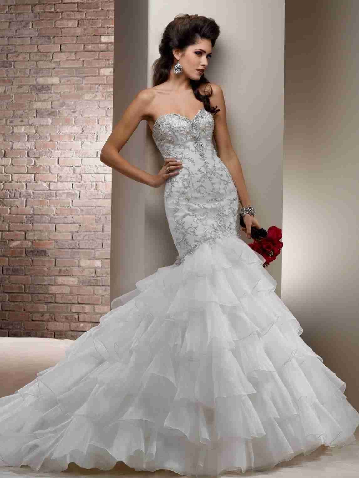Suggested Sites Hint Wedbridal Site Clean Commerce Immediately This Instant Used Online Online Store Very Cheap Quality Online Sales Wedding Dresses Lace Sweetheart Wedding Dress Wedding Dresses Lace