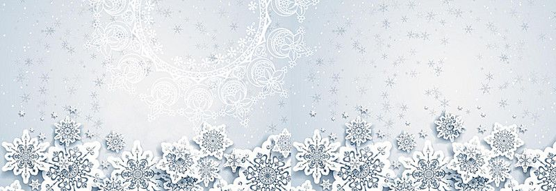 white winter snowflake christmas background christmas pinterest