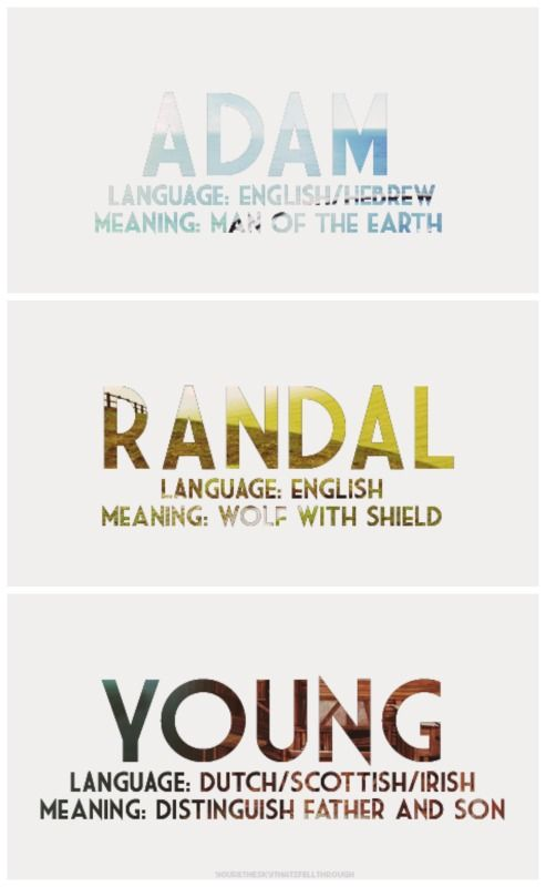 His Name Meaning It Is Awesome His Middle Name Is Randal Owl City Songs Owl City July Lyrics
