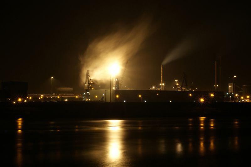 Industry   Industrie