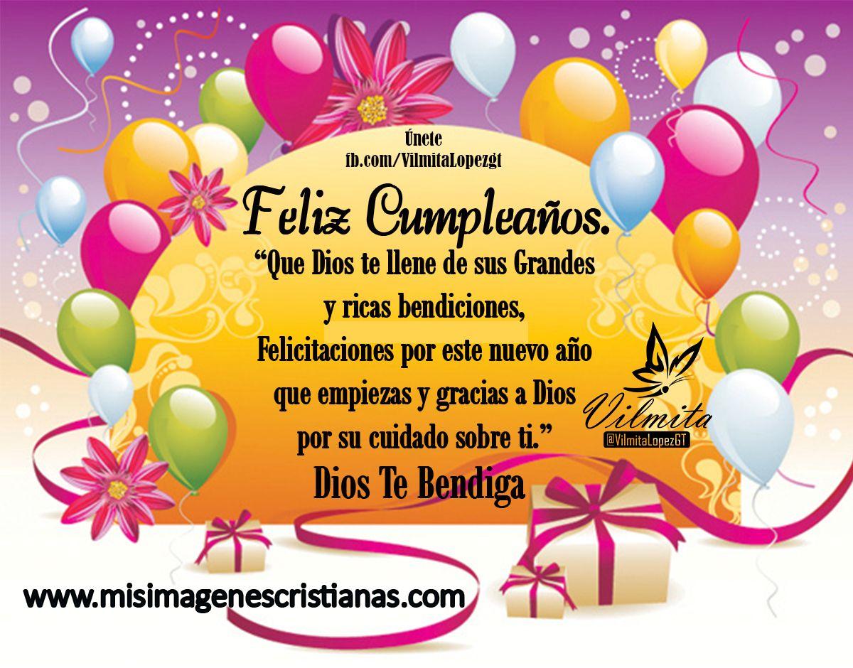 f4858c817af55 Tarjetas De Cumpleaños Bendiciones Para Enviar Por Correo 4 HD Wallpapers