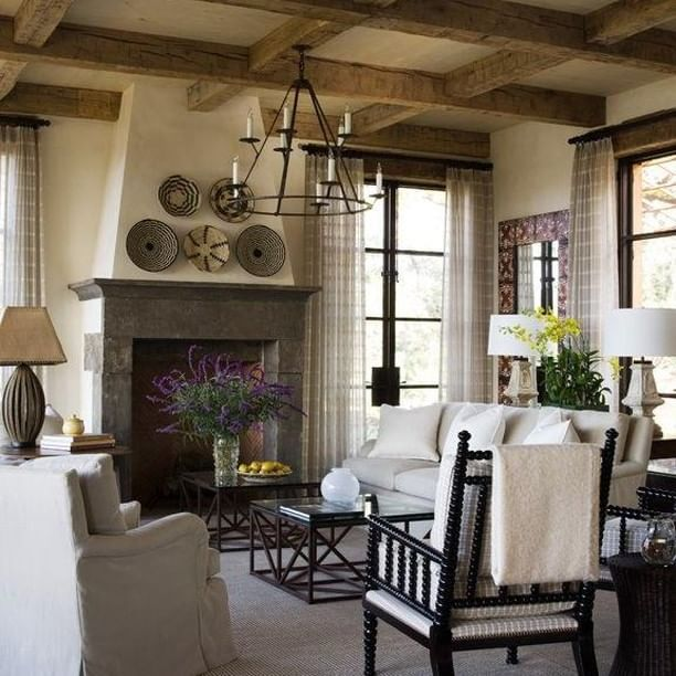Neutral Colors For Small Powder Rooms: An Antique Chest Of Drawers Can Be Transformed Into The