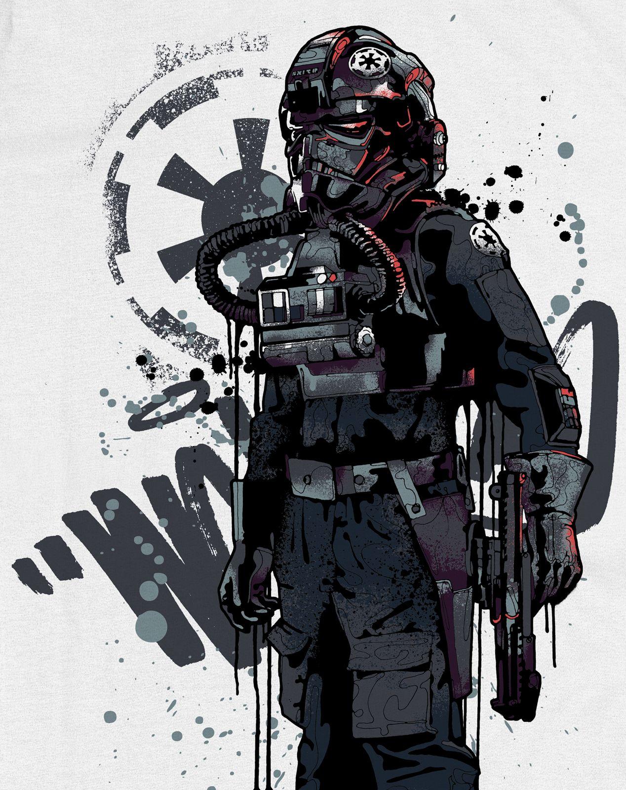 Wallpaper of the Day Star Wars Week スターウォーズ 壁紙